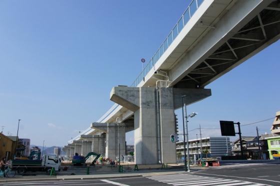 201403kousoku_yoshijima-2.jpg