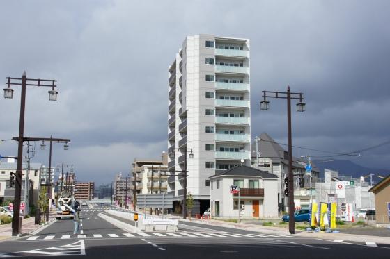 201404danbara-east-13.jpg