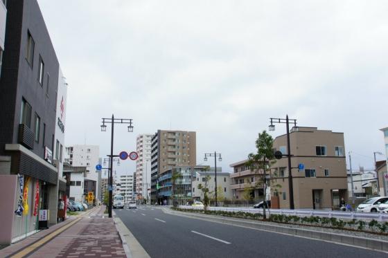 201404danbara-east-14.jpg