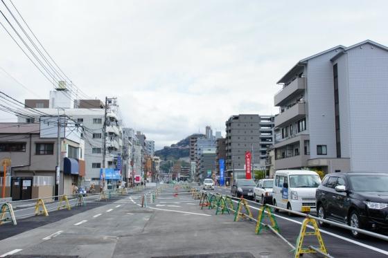 201404douro_shinonome-4.jpg