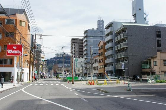 201404douro_shinonome-7.jpg
