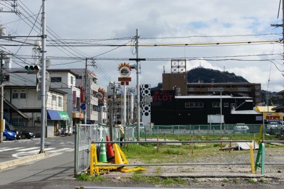 201404douro_shinonome-9.jpg