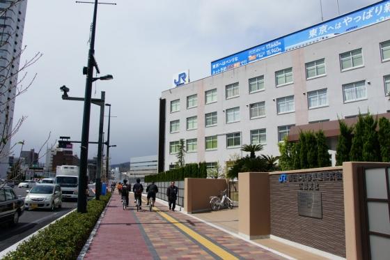 201404futabanosato-10.jpg