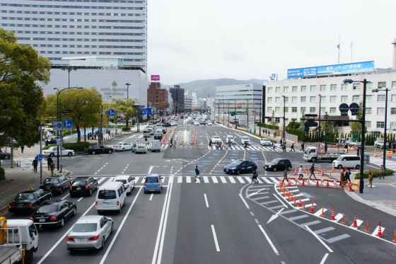 201404futabanosato-11.jpg