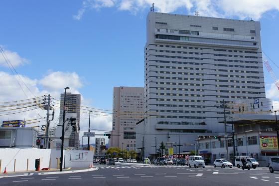 201404futabanosato-3.jpg