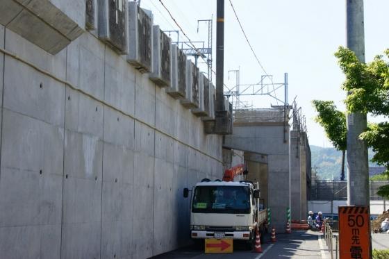 201404hakushima-11.jpg