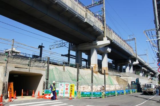 201404hakushima-15.jpg