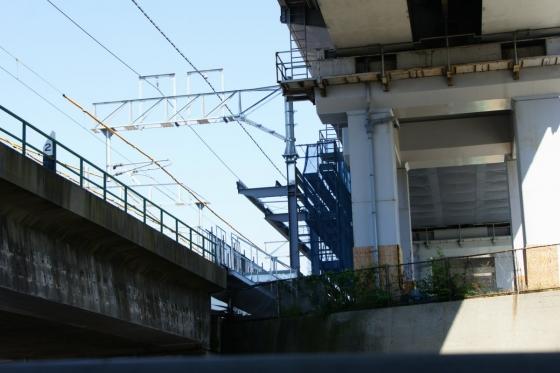 201404hakushima-5.jpg