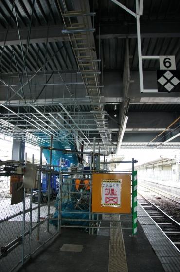 201404hiroshimaeki2-13.jpg