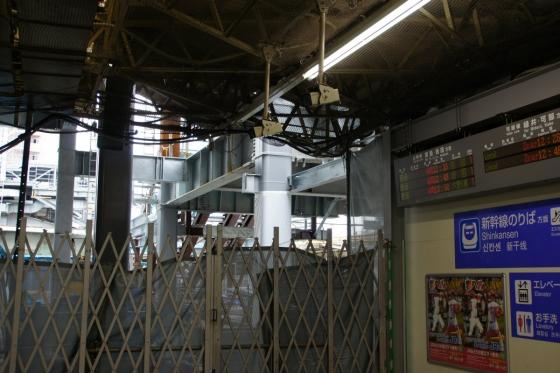 201404hiroshimaeki2-5.jpg