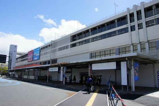 201404kita_hiroba1-6.jpg
