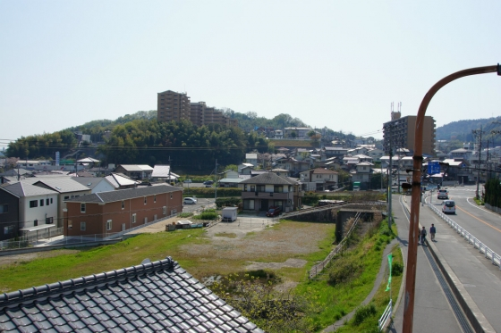 201404kousoku_nakayama-4.jpg
