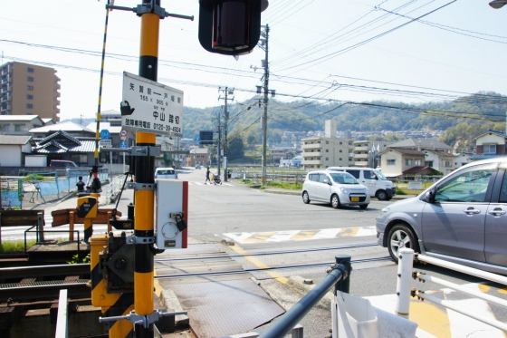 201404kousoku_nakayama-5.jpg