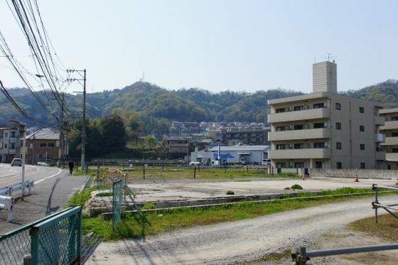 201404kousoku_nakayama-6.jpg