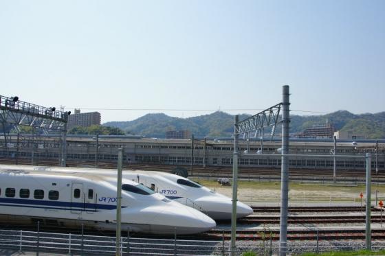 201404kousoku_nukushina-13.jpg