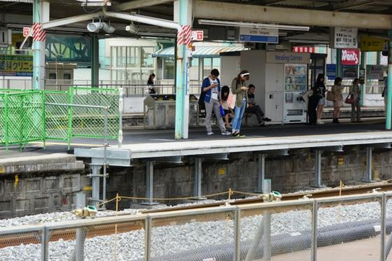 201404yokogawaeki-7.jpg