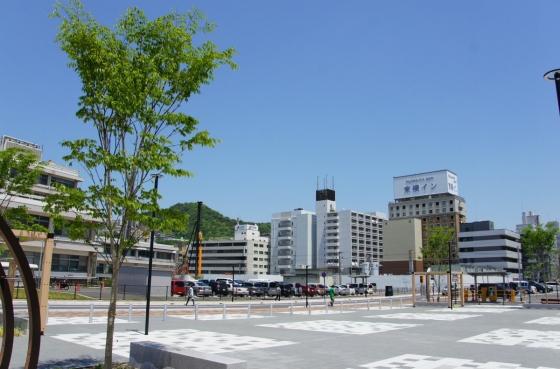 201405futabanosato-5.jpg