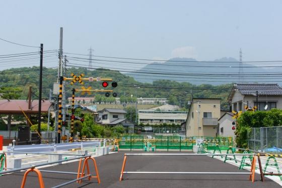201405hiroden-hatsukaichi-6.jpg