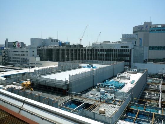 201405hiroshimaeki1-14.jpg