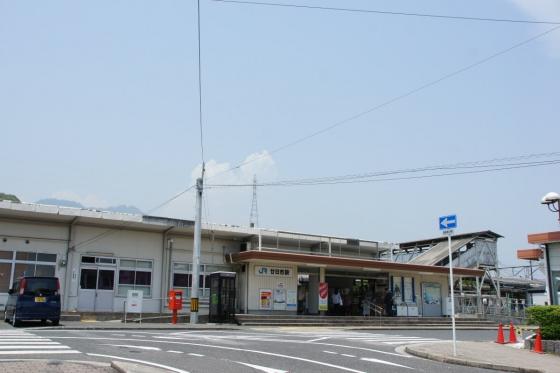 201405jr-hatsukaichi-10.jpg