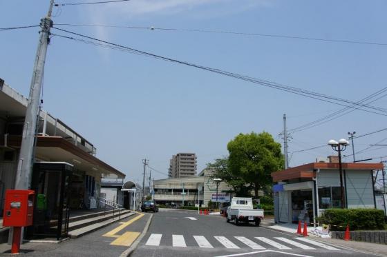 201405jr-hatsukaichi-12.jpg