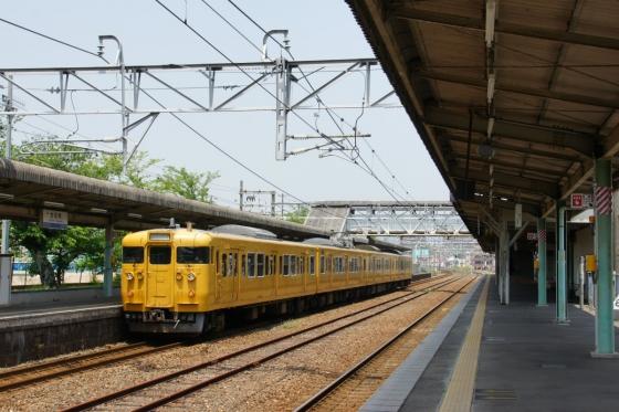 201405jr-hatsukaichi-16.jpg
