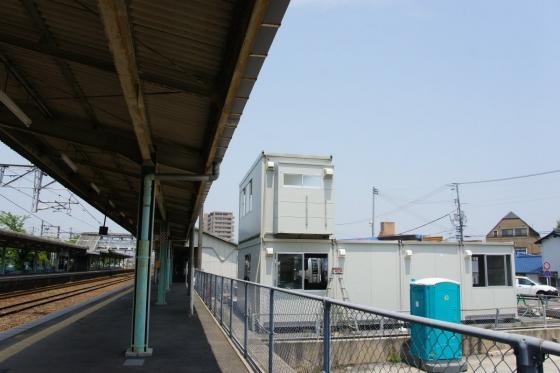 201405jr-hatsukaichi-17.jpg