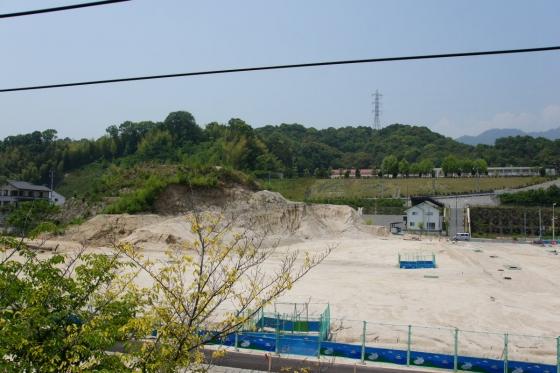 201405jr-hatsukaichi-18.jpg
