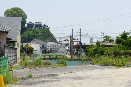 201405jr-hatsukaichi-4.jpg