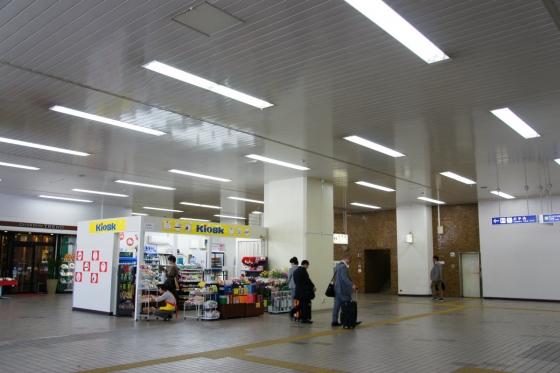 201405kita_hiroba-3.jpg
