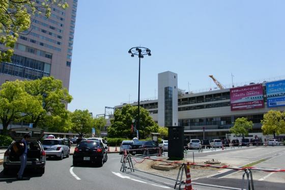 201405kita_hiroba-7.jpg