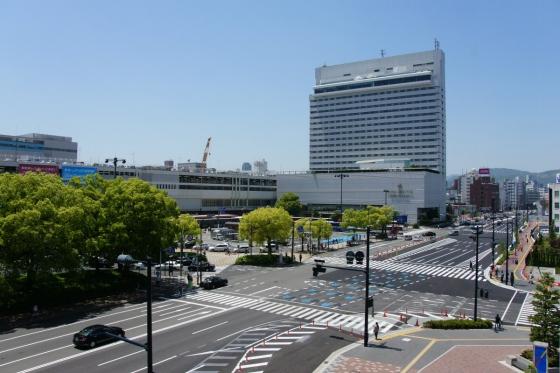 201405kita_hiroba-8.jpg