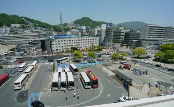 201405kita_hiroba-9.jpg