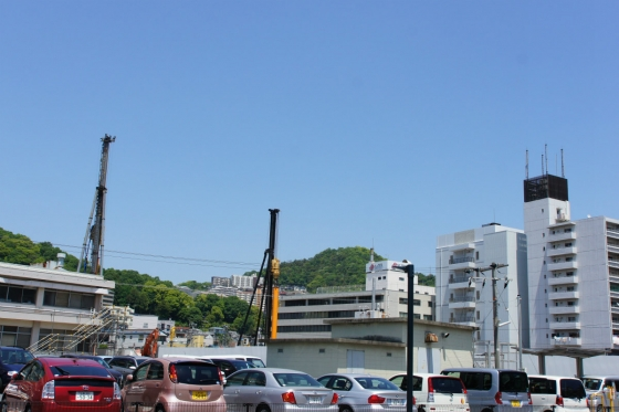201405tetsudou-1.jpg
