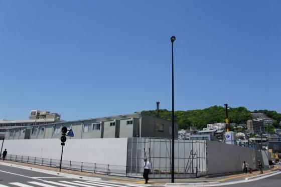 201405tetsudou-2.jpg