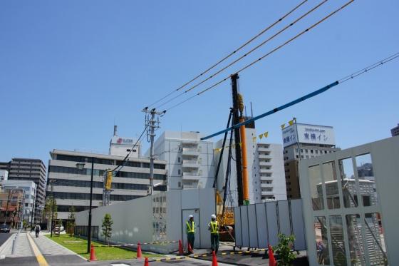 201405tetsudou-5.jpg