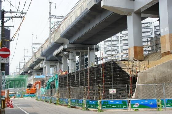 201406hakushima-12.jpg