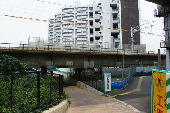 201406hakushima-4.jpg