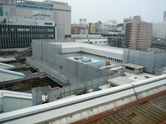 201406hiroshimaeki1-15.jpg