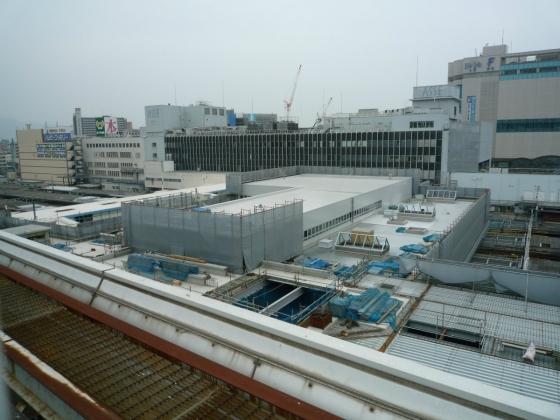 201406hiroshimaeki1-17.jpg