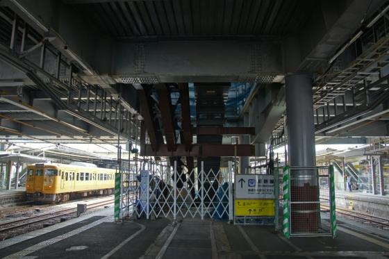 201406hiroshimaeki2-5.jpg