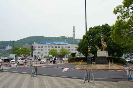 201406kita_hiroba1-1.jpg