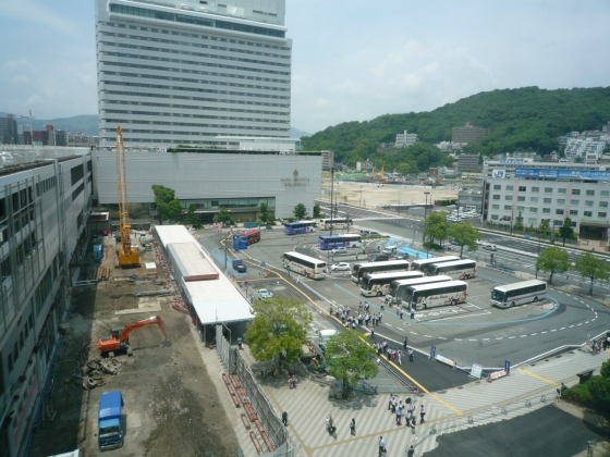 201406kita_hiroba2-10.jpg