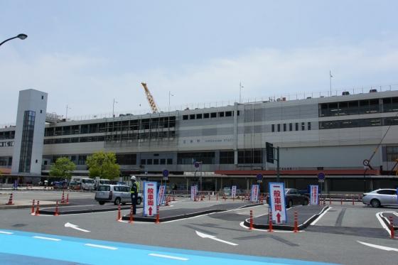 201406kita_hiroba2-9.jpg