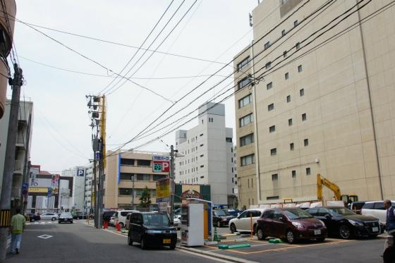 201406lions_kokutaiji-4.jpg