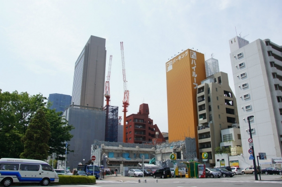201406nakamachi-4.jpg