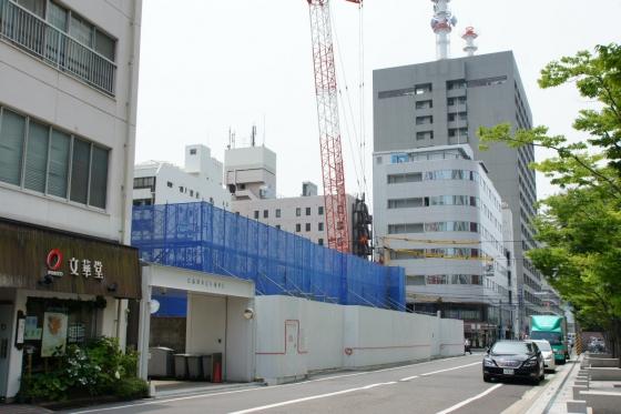 201406phhiroshima-2.jpg