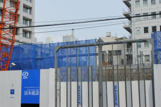 201406phhiroshima-5.jpg