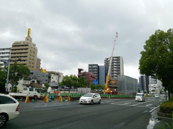 201407hakushima1-1.jpg