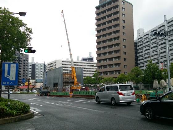 201407hakushima1-2.jpg